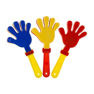 Handenklapper
