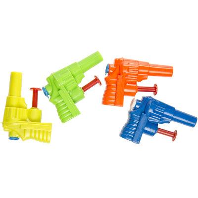 Mini Waterpistooltjes