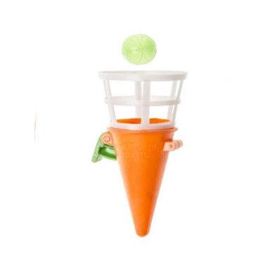 Mini Vangbalspel