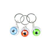 Sleutelhanger oogbal