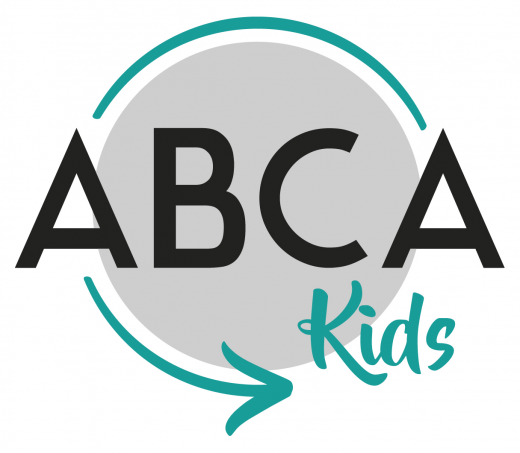 ABCAkids.nl