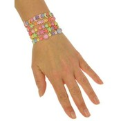 Armbandje lief