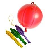 Punch ballon