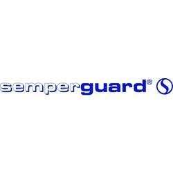 Semperguard