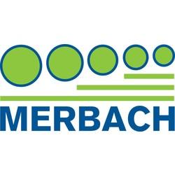 Merbach