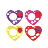 Spirograph hart