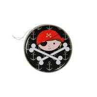 Jojo piraat