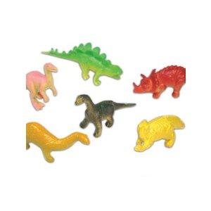 Dino figuurtjes