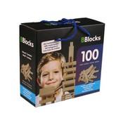 BBlocks BBlocks 100 stuks in doos