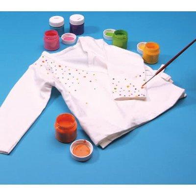 SES Textielverf