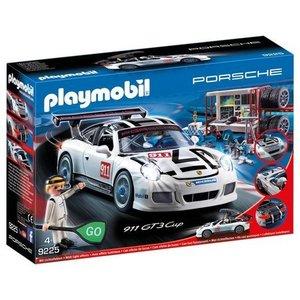 Playmobil Porsche 911 GT3 Cup Playmobil 9225