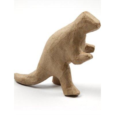 Decopatch Dino Figuur Papier Maché