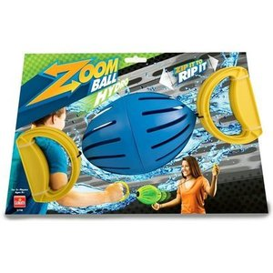 Goliath Zoomball Hydro waterspel