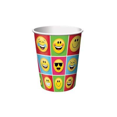 Beker emoji