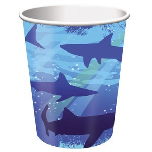 Haaien Bekers