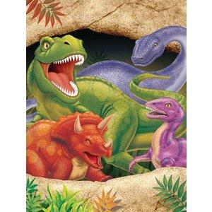 Dino Tafelkleed
