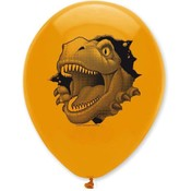 Dino Ballonnen