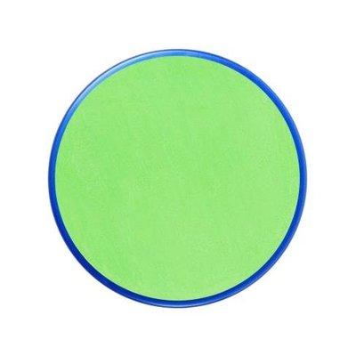 Schmink 18 ml ( diverse kleuren)