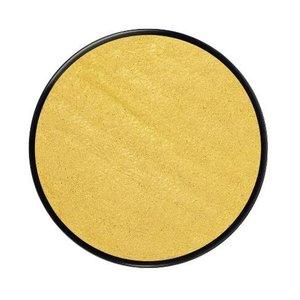 Schmink metallic 18 ml goud & zilver