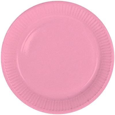 Bordje roze