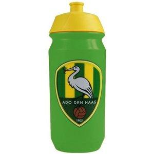 Bidon Ado Den Haag (500 ml)