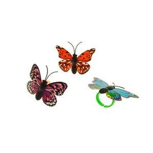 Vlinderring