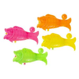 Balschieter vis