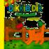 DIkkie Dik op de boerderij