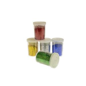 Glitter-shakers