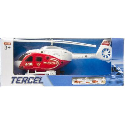 Helikopter (Voorraad 5 stuks OP=OP)