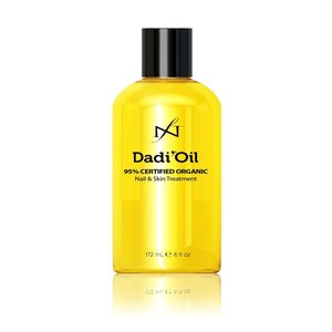 Dadi Oil Dadi Oil 180 ml