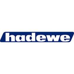 Hadewe