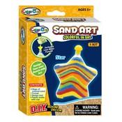 Maak je eigen zand kunst ( Nog 146 op voorraad )