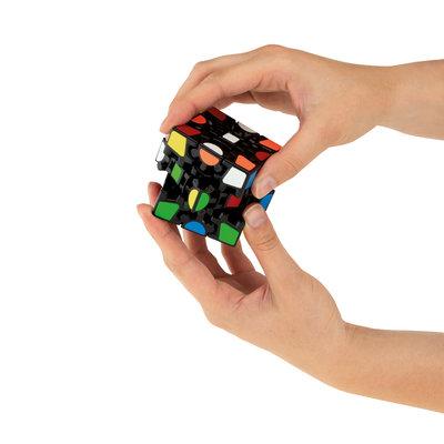 Magische kubus ( VOORRAAD 13 STUKS OP=OP)