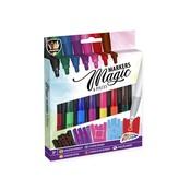 Magische toverstiften (8 stuks) ( VOORRAAD 65 STUKS OP=OP)
