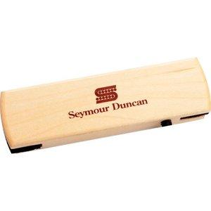 Seymour Duncan SA3SC Woody Single Coil