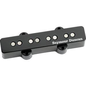Seymour Duncan SJB2b Hot Jazz Bass Bridge