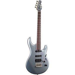 Music Man Luke Elektrische gitaar Luke Blue MH
