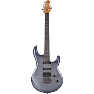 Music Man PDN Luke 3 HSS Elektrische gitaar Starry Night