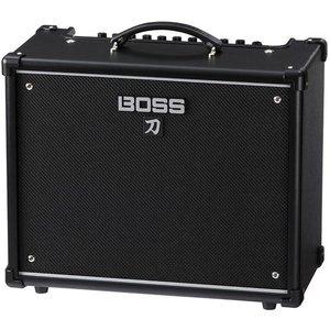 Boss Katana-50 Guitar Amplifier