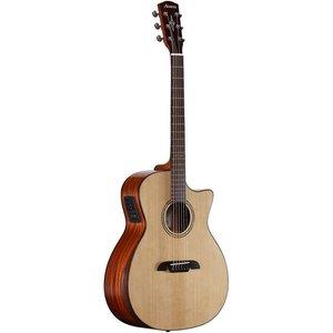 Alvarez AG60CEAR Akoestische gitaar