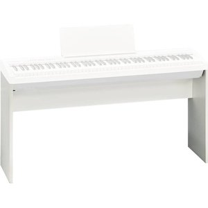 Roland KSC-70-WH Pianostandaard White FP-30