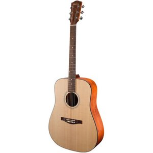 Eastman AC DR-1 Akoestische gitaar