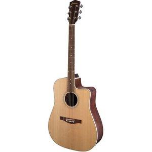 Eastman AC220CE Akoestische gitaar