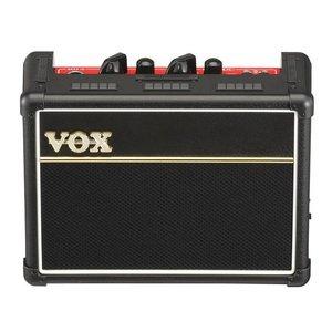 Vox AC2RV RhythmVox Bass Basversterker