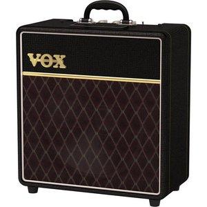 Vox AC4C1-12 Gitaarversterker Custom