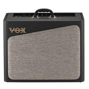 Vox AV30 Gitaarversterker Analog Valve