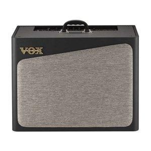 Vox AV60 Gitaarversterker Analog Valve