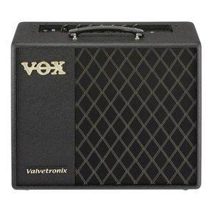 Vox VT40X Gitaarversterker Valvetronix