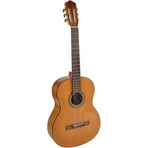 Salvador Cortez CC06 Klassieke gitaar
